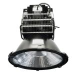 LED Gewerbe
