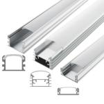 LED Streifen & Zubehör