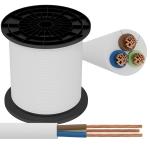LED Zubehör / Kabel / Sicherungskasten