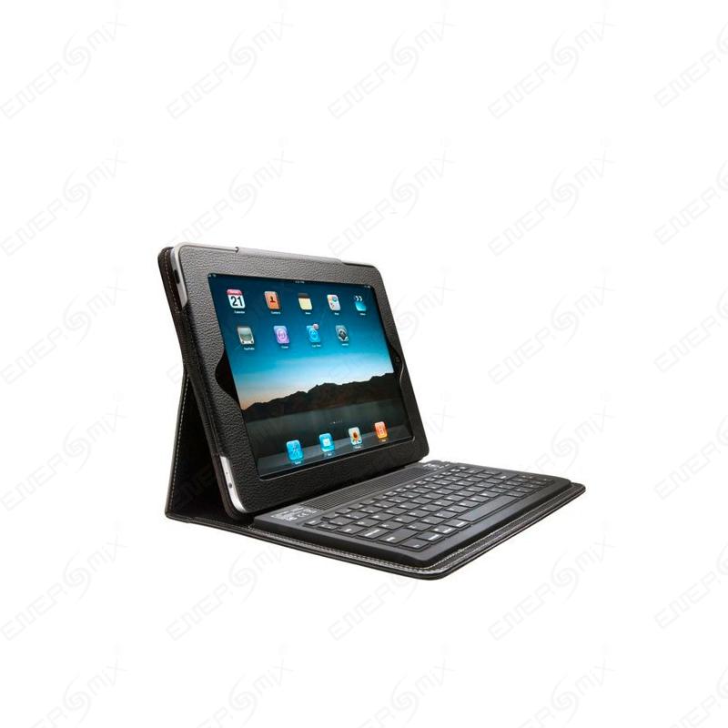 apple ipad bluetooth tastatur keyboard tasche deutsche. Black Bedroom Furniture Sets. Home Design Ideas