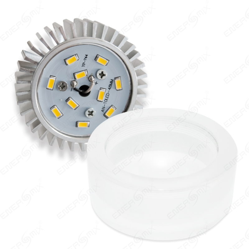led wohnzimmerlampe – Dumss.com