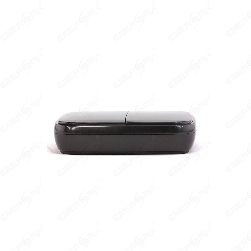 samsung usb dockingstation ladestation ladeger t usb kabel universal f r sa 10 45. Black Bedroom Furniture Sets. Home Design Ideas