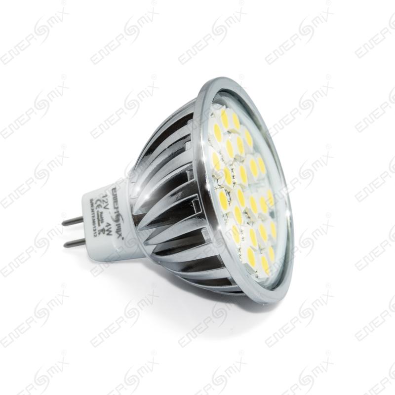 led lampe warmes licht inspirierendes design f r wohnm bel. Black Bedroom Furniture Sets. Home Design Ideas