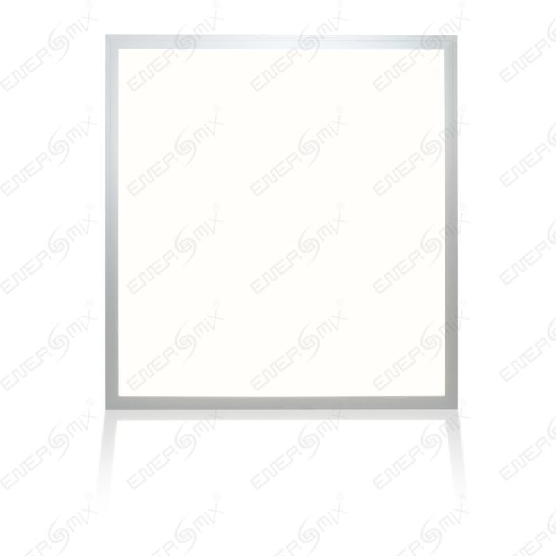 led panel wandleuchte lampe deckenlampe inkl befestigung aufh ngung 154 45. Black Bedroom Furniture Sets. Home Design Ideas