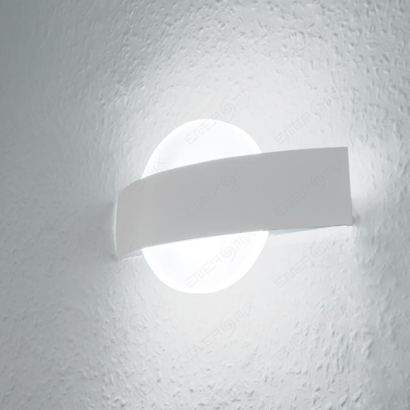led wandleuchte wei amazing led wandlampe dimmbar fantastisch haus mobel dimmbare holtkoetter. Black Bedroom Furniture Sets. Home Design Ideas