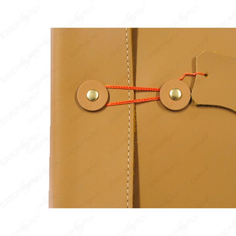 tasche f r macbook air 24 50. Black Bedroom Furniture Sets. Home Design Ideas