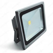 fluter 100w led flutlicht fluter strahler licht au enstrahler strahl. Black Bedroom Furniture Sets. Home Design Ideas