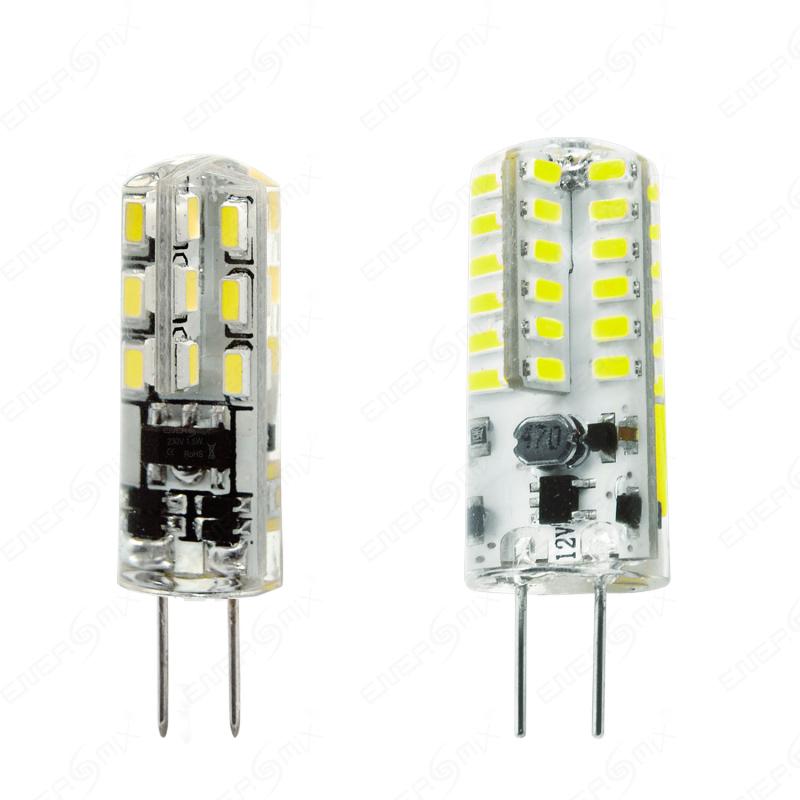 g4 led silikon leuchtmittel 2 95. Black Bedroom Furniture Sets. Home Design Ideas