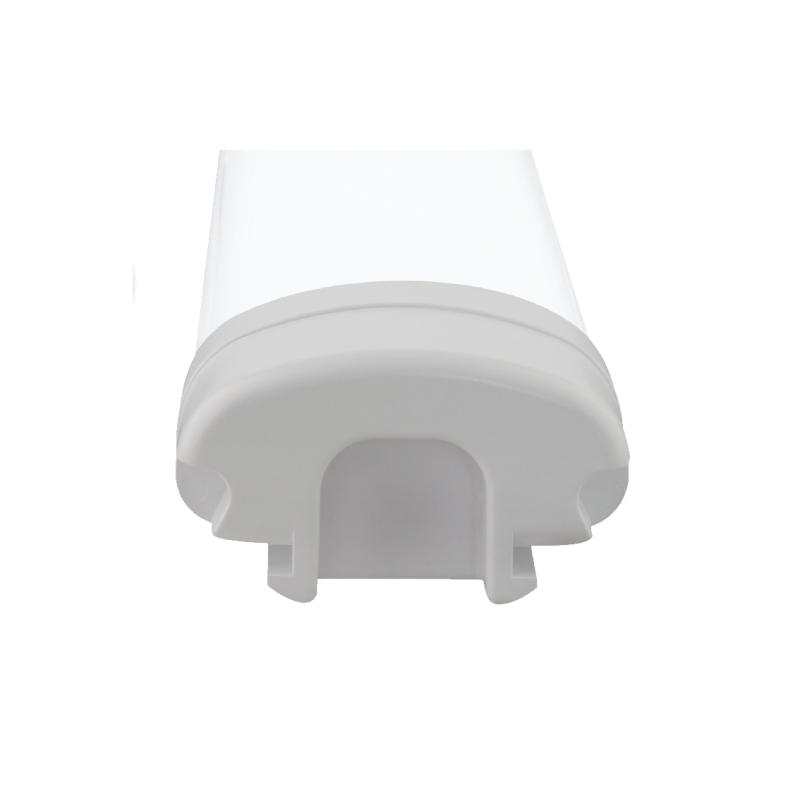 led wannenleuchte feuchtraumleuchte au enleuchte ip65 f r innen und a 13 95. Black Bedroom Furniture Sets. Home Design Ideas