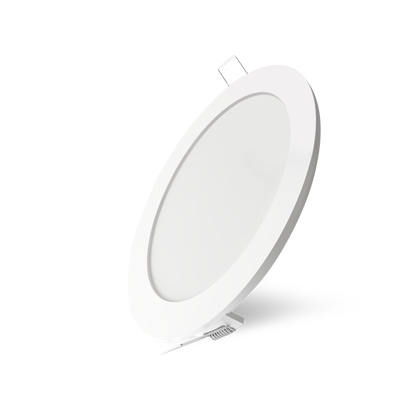 LED Panel 5606 Ultra Slim PLUS Serie