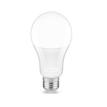 10 Watt LED Birne Leuchmittel 820 Lumen