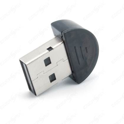 Bluetooth Adapter USB 2.0